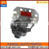 377905105D Truck ignition coil for sale