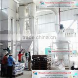 Overseas Engineering Service Available / Limestone Powder Grinder / limestone powder making machine / limestone machine