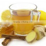 Instant Ginger Drink powder/ Ginger Tea Powder