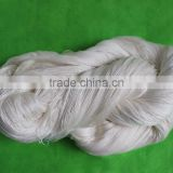 natural bamboo/cotton blended yarn for top grade bedding