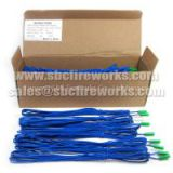 300cm fireworks electric igniters electric matches electric squibs electric detonators for mines