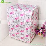 Home supplies washing machine cover washing machine cover waterproof / washing machine protective covers