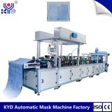 The New Hot Non Woven Disposable Medical Gowns  Making Machine