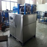 Dry Ice Block Machine JHK400