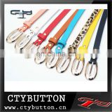 (CTY-B-060) women chastity belt