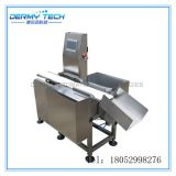 Online Conveyor Check Weigher for Boxes