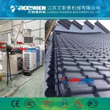 Roof Tile Plastic Recycling Machine
