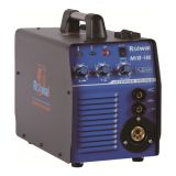 MIG-185T MIG/MAG/MMA inverter welding machine