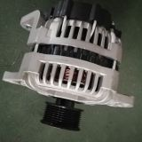 Car alternator voltage 72V output 30A