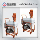 Wall Putty Polishing Machine Mortar Cement Coating