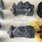 HPV145 HPV145F Hydraulic Main Pump HANDOK 9195238 9195241 HITACHI EX300-5 ZX350 ZX330 EX300 EX360 ZX330-1 Main Piston Gear Pump