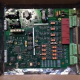 ABB 3BHB002751R0102 XV C722 A02 Board New In Stock With 1 Year Warranty
