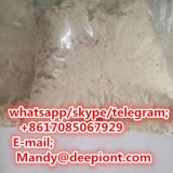 another 4fmdmb-bica , 5femb2201, 5cl-adb-a, Research Chemical Powders 5cladba top quality 99.99% purity