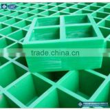 Favorites Compare fiberglass floor grating, platform walkway frp GRP grating, high strength