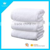 100% cotton LOW MOQ LOW PRICES Super quality luxury bath towel, towel sets for hotel                                                                         Quality Choice