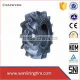 China top quality farm tractor tractors tire