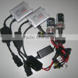 Emark E9 Xenon HID Kit,H1,H3,H7,H8,H9,880,9005,9006 HID Kit,HID Headlights Canbus HID with HX35-F33, design for BMW Focus Ford