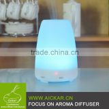 humidifier usb fragrance diffuser electric aromatherapy lamps