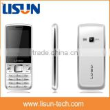 "2.4""gsm gprs low range china mobile phone dual sim cards with whatsapp camera                                                                         Quality Choice"