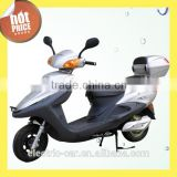 China factory wholesale low price high quality adult electric motorcycle, electric scooter with high power