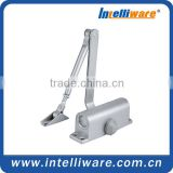 Hydraulic Door Closer Hinge Art:3K5002