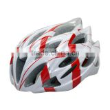 with low price strength and integrity unique bike helmets cool designed helmet sports helmet for bike