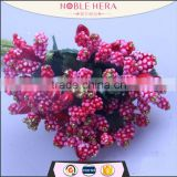 Wholesale colored craft stamen for flowers making                                                                         Quality Choice