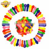 New Style 5 inch Water Magic Balloons Wholesale
