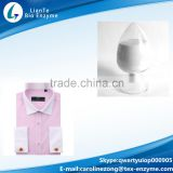 use for woven fabric scouring and bleaching hydrogen peroxide low-temperature activation agent LT-11 usde in textile industry