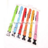 Led Light Bar Dog Leads, wholesale Dog Products Led Dog collar with Insulation sheet in stock!