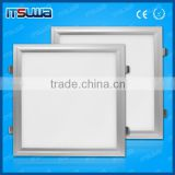 CE ROHS approved 60x60cm led panel light ceiling down light LED light panel LED light LED lamp