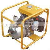 Robin ey20 water pump,irrigation water pumps sale,farm irrigation pump