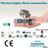 digital products iot home automation wifi smart home system for real estate