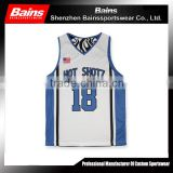 cheap reversible basketball jerseys&sublimated camo blue reversible basketball jerseys&cheap mesh basketball jerseys