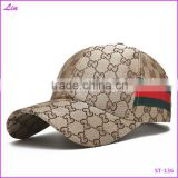 CAP Wholesale! Fashion Adjustable Baseball Summer hats for men outdoor baseball cap