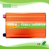 3000w Off-Grid High Frequency 48vdc&100/110/220/230/240vac pure sine wave solar inverter