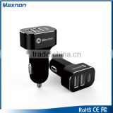 New trending Type-C 5V 3A car charger for Macbook usb car charger for mobile phones                                                                                                         Supplier's Choice