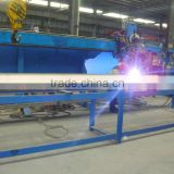 1.4541 / 1.4878 TP 321 / 321H Smls Stainless Steel Tubes