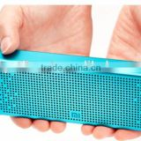 Support SD Card Mi Enceinte portable Xiaomi Colorful Bluetooth Speaker