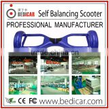 Bedicar Self Balancing Scooter Parts Manufacturer Self Balancing Scooter Shell