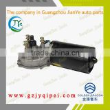 Hot sale good quality Golden Gragon Bus wiper motor