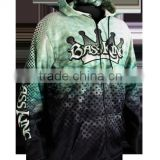 heavy fabric sublimated custom hoodie,branded top quality sublimated hoodie,stylish logo sublimated hoodie