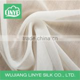 flowing 280cm thin fabric,sheer curtain fabric wholesale                                                                         Quality Choice