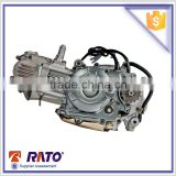 Factory sale motorcycle 100cc 4 stroke engine                                                                         Quality Choice