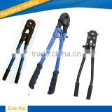 single clamp tools for pipe installation