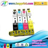Wholesale compatible office printer ink cartridge for Epson T0731N T0732N T0733N T0734N used for ink cartridge for Epson 4900