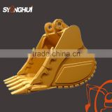 Customised Excavator Bucket/used excavator buckets for sale/Excavator Bucket