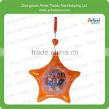 the Mid-Autumn festival funny PVC products inflatable cartoon lantern