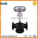 scv valves pressure relief valve for solar water heaters butterfly valves with pneumatic actuator