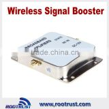 3W 2.4GHz WiFi Wireless Signal Booster Broadband Amplifier